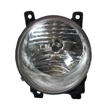 Auto spare parts for Toyotas RAV4 2005 fog lights/ fog lamp