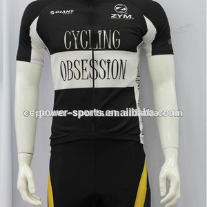 Sublimated custom cheap cycling jersey made in China for 2015 db5d6010f
