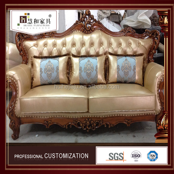 exotic living room furniture. Customized Alibaba China Supplier Fancy Exotic Leather Furniture Genuine  Living Room Sofa Set
