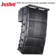 Jusbe Audio 10 inches line array sound system L-810