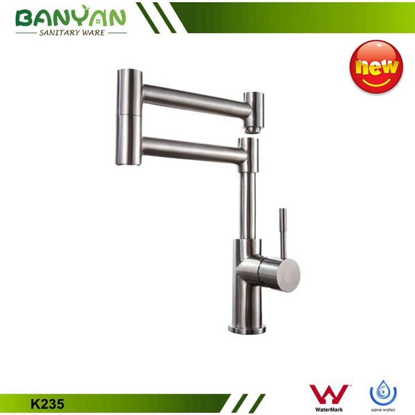 Bathroom Faucet Extended Reach bathroom faucet extended reach - bathroom design