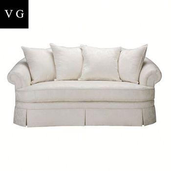 Alibaba Online Ping Fabric Sofaa Luxury Brown Sofa Royal Furniture Set
