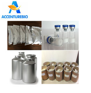 Pure Gum Arabic Powder, Pure Gum Arabic Powder Suppliers and