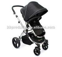 Kids custom wagons,Baby Stroller PL904