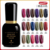 Private logo manufacture cat eyes gel nail polish