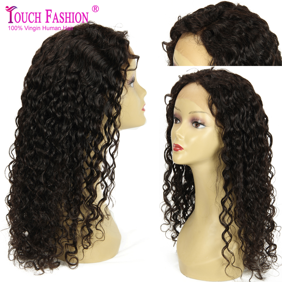 2016-Best-Glueless-Full-Lace-Human-Hair-Wigs-for-Black
