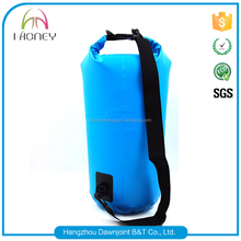 OEM serivce best waterproof swimsuit dry bag for outdoor sport