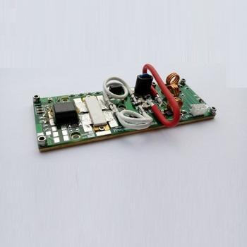 beauty lowest price best sell 170w Fm Vhf 80 Mhz-180 Mhz Rf Amplificador De Potencia Junta Amp Kits Para  Radio C4-002 - Buy Set De Amplificador De Audio Jamón Radio C4-002 170w Fm  ...