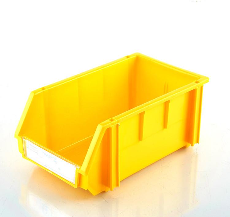 8051-Yellow_.jpg