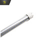 2ft milk color warm white t8 led lamp AC110-240V got CE RoHS