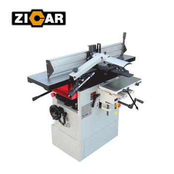 Zicar Baru 3 Fungsi Woodworking Planer Elektrik Planer