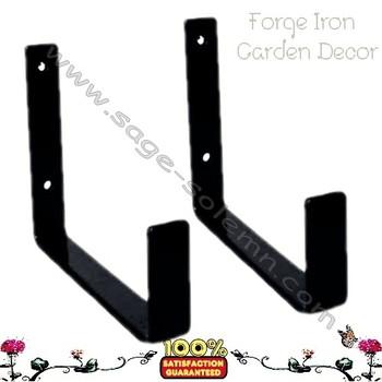 Flower Box Brackets,Decorative Brackets,Window Box Brackets - Buy ...