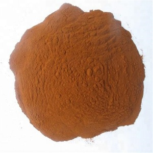 Biochemical Fulvic Acid 90% In Agrochemical