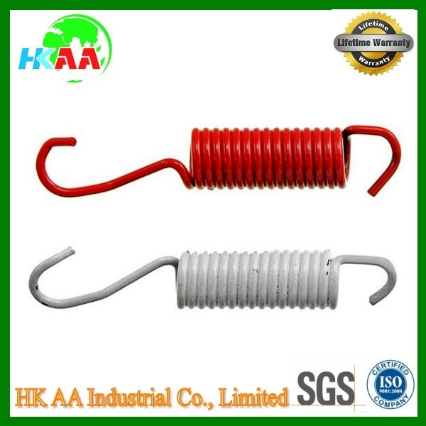 Precision stainless Steel Adjusting Spring, Rear Drum Brake Adjusting Spring Kit
