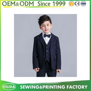 f2f4e7df9 Boys Blazers Kids, Boys Blazers Kids Suppliers and Manufacturers at  Alibaba.com