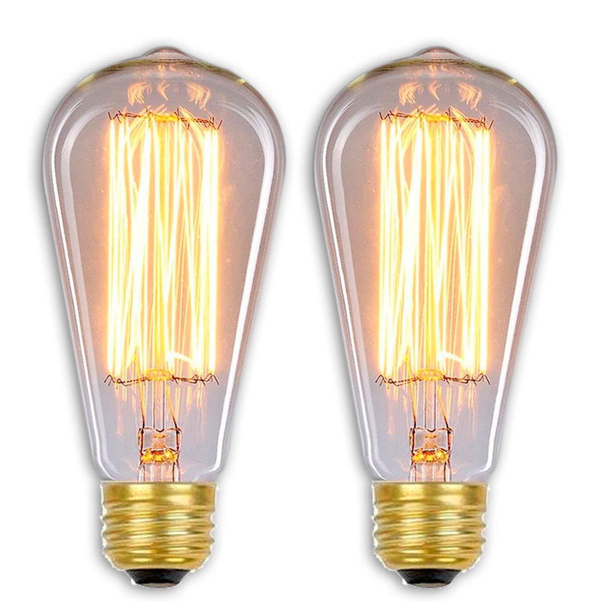 Cheap 60 Watt Type B Light Bulb Find 60 Watt Type B Light Bulb