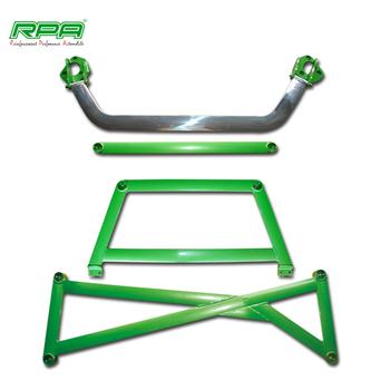 Rpa Strut Bar Strut Brace Bar Fit For Odyssey 4 Suspension Parts Stabilizer  Link - Buy Strut Brace,Strut Brace Bar,Stabilizer Strut Brace Product on