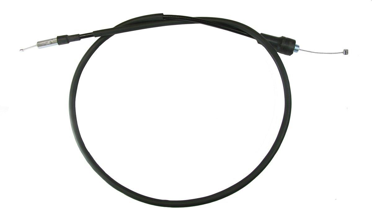 Factory Spec, FS-304, Throttle Cable 2009-2015 Yamaha YFZ450R & 2010-2011 YFZ450X