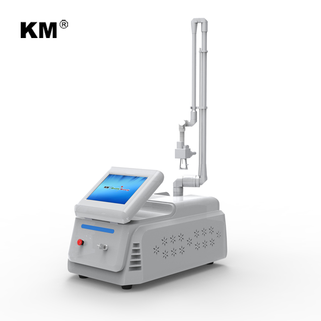best-selling 755nm  808nm  1064nm diode Hair removal candela alma Alexandrite Laser for permanent hair removal depilation
