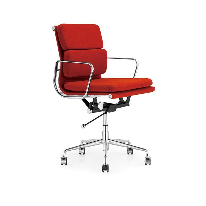 ufficio sedie rosse all'ingrosso-acquista online i migliori lotti ... - Sedie Da Ufficio Rosse