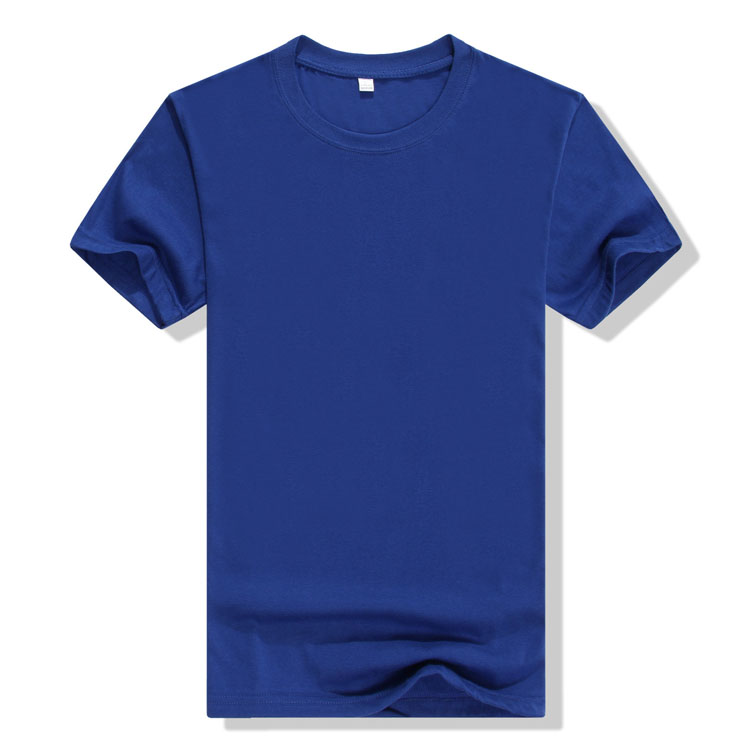 OEM private label Oansatz 100 baumwolle weiß t schütt plain 1 dollar t shirts