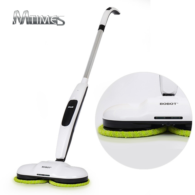 Eco-Friendly glass cleaning machine floor cleaner machines electric mop small home appliance