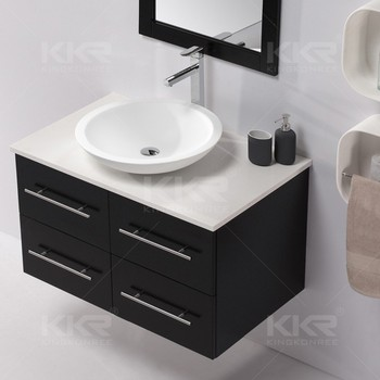 Pakistan Toilet Wash Basin Bathroom Basin Cabinet Buy