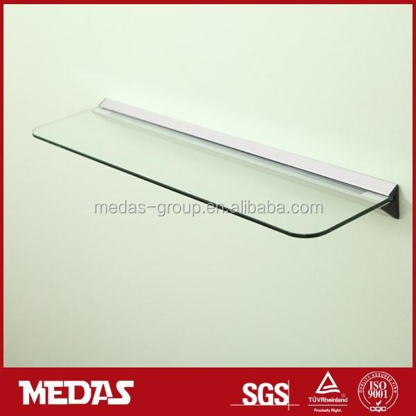 floating glass shelf brackets floating glass shelf brackets suppliers and at alibabacom - Floating Glass Shelves