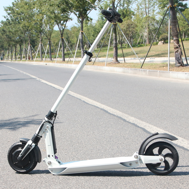 KG S1 electric mobility scooter , Electric scooter price China