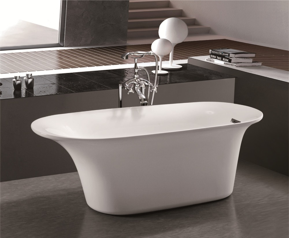 japanese soaking tub for two. Japanese Soak Tub  Suppliers and Manufacturers at Alibaba com