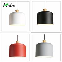 Zhongshan hebo lighting co ltd lightwall light latest modern dining room e27 suspension kids pendant lighting mozeypictures Choice Image