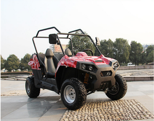 Hummer Utv, Hummer Utv Suppliers and Manufacturers at