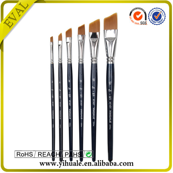 Supplier Cheap Paint Brushes Cheap Paint Brushes Wholesale Suppliers Product Directory