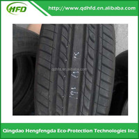 Wholesale used tires in China cheap price used tire online sales from Japan/German