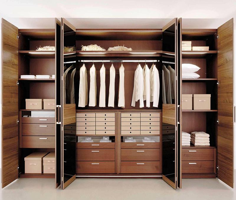 Wardrobe Cupboard Prices Supplieranufacturers At Alibaba
