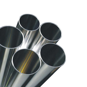 Stainless steel pipe/Wire rod/OEM metal peeling service
