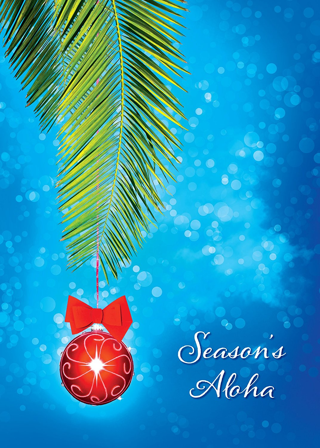 Cheap Hawaiian Christmas Pictures, find Hawaiian Christmas Pictures ...