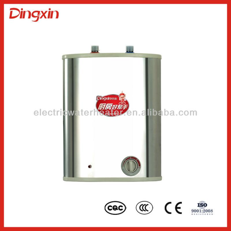 Elettrico istantaneo riscaldatore di acqua per la doccia - Scaldabagno elettrico istantaneo per doccia ...
