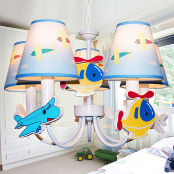 so comparison lamps shades hereus inspirations stunning lamp a sidebyside you home goods with