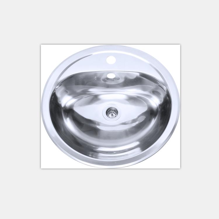 Finden Sie Hohe Qualität Freistehende Küchenspülen Hersteller und ...