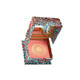 Mineral Long Lasting Waterproof Blush with Private Label for Blusher Makeup
