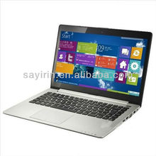 14 <span class=keywords><strong>inch</strong></span> <span class=keywords><strong>netbook</strong></span> , core i5 laptop 500 GB notebook komputer