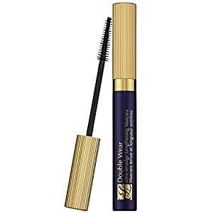d006a9c4e64 Get Quotations · Estee Lauder Estee Lauder Double Wear Zero-Smudge  Lengthening Mascara - Brown