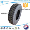 13x22.5 radial truck tire Alibaba China Commerical 295/80r22.5 bus tire