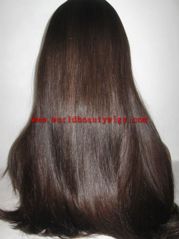 fashion and quality european hair jewish wigs,have stocks and can make customer orders