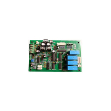 Leadfree HASL pcb e pcba produttore per cctv <span class=keywords><strong>video</strong></span> PCB assembly