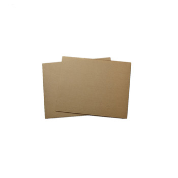 Plastic Acrylic Clear Sheet 300x400x4mm Home Decor High
