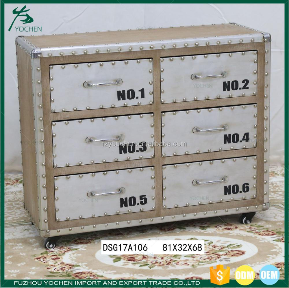 6 drawer unit, 6 drawer unit suppliers and manufacturers at