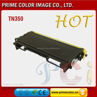 Compatible toner cartridge for Brother TN350 TN2000 TN2005 TN2025