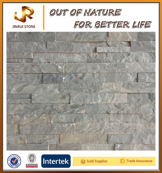 Cultural Exterior Stone Wall Cladding Tiles Buy Cultural Stone Exterior Wal